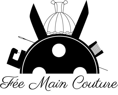 Fée Main Couture
